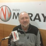 #radioamaray: Senador Baldo Prokurica; Acerca de afluente MANFLAS https://t.co/dsjHAFl4IP