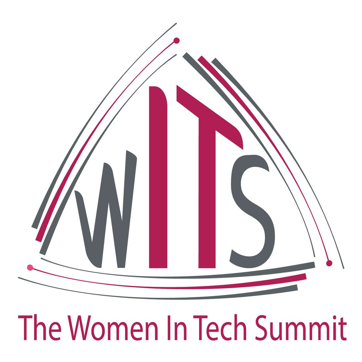 In October, @RTPfrontier will host the @WomenTechSummit! @GloriaBell gave us the scoop. https://t.co/LA3ltPbbjH https://t.co/D4yUHFuODh