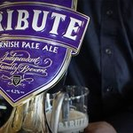 .@Gloucesterrugby fans can enjoy a free pint of Tribute at @fountainglos this Friday. https://t.co/cY34ocGPDL https://t.co/pZbQur7Mti