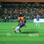 2016 Malaysia Super League | Min. 90 FEL [2]-[3] JDT #FELJDT #MSL2016 https://t.co/yLoHV2j6zz