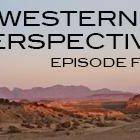 Fan of @BasinPBS Western Perspective? See adv. screening 8/30, JBS Leadership Odessa, 7pm https://t.co/fLKno60H8c https://t.co/JGBVGdJVK3