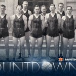 #AUMBBCountdown: 79 … AU record margin of victory is 79 pts (92-13) over White's Business College in 1927-28 season. https://t.co/qvlHi5iic9