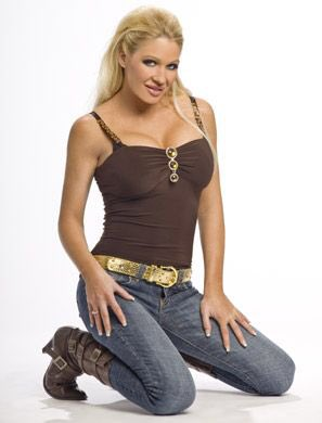 Jillianhall1 photo