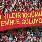 Çaldığınız Şampiyonlukların hesabını VE-RE-CEK-Sİ-NİZ ! #GalatasarayKapatılsın https://t.co/weUCZZZ1mZ