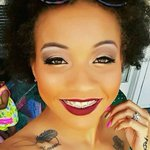 today would have been #KorrynGaines 24th birthday. rest in peace girl. https://t.co/moEvcLWqPH