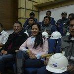 ¡Trabajamos por todos los bolivianos! #TodosSomosEntel #DíaDelTrabajadorDeEntel https://t.co/K45F0sfCPX