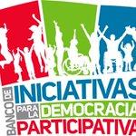 Gobierno abrió convocatoria para organizaciones sociales, comunales y comunitarias del país https://t.co/V4uOKCbtXN https://t.co/5t35fCkrUm