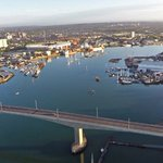 Heard talk of the Solent Deal or Devolution? Find out how it could potentially affect you at https://t.co/LR7E7cMdHt https://t.co/zMKPWXVz8T