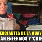 Los vendedores detallan su situación en el Centro Histórico de #Quito https://t.co/ZnRgeYYO8c https://t.co/CIpjFd0PLx