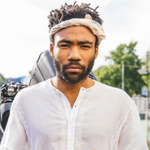Childish Gambino confirms new album will arrive next month: https://t.co/Y3qxvgucrF https://t.co/dfWBShHqxp