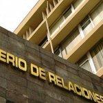 Ecuador expresa su solidaridad por sismo ocurrido en Italia https://t.co/3i777ZRPza https://t.co/RdcB8jnncJ