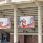 Leave a Legacy! New banners up for #HilltopperLegends @BobbyRainey @brandondoughty  @Salute2Dat5ive @JDOGG82 https://t.co/Bugc2REpV6