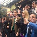 Felipe Alessandri lanza su candidatura municipal por Santiago @adnradiochile https://t.co/XHCAuUlJIA