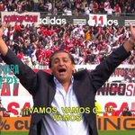 -vuelve el fútbol - https://t.co/pg8TieD09P