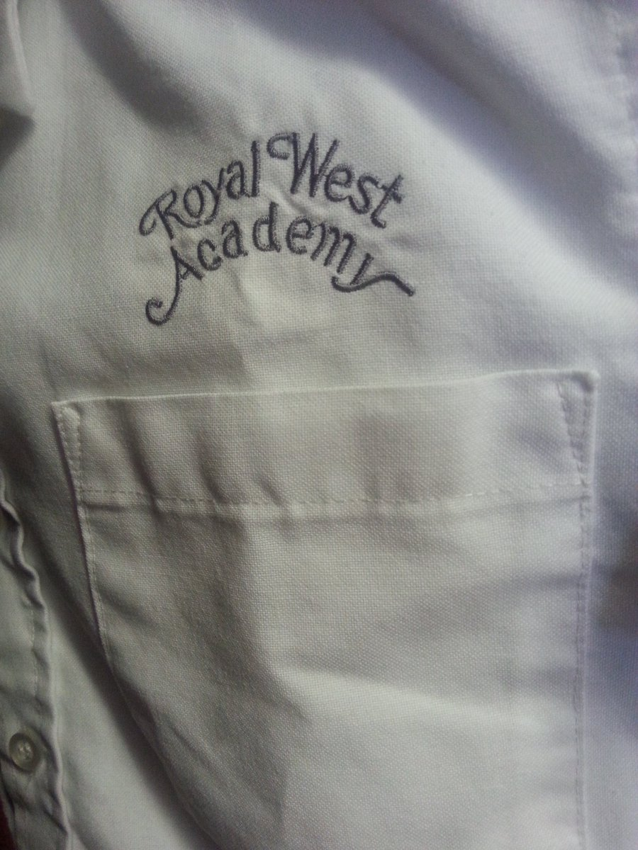 RoyalWestAcad photo