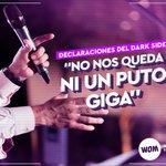 Si no te queda un puto giga... pórtate a WOM y llévate el DOBLE de gigas para SIEMPRE!!! #NoHayUnPutoPeso https://t.co/4SmG8eXBYo