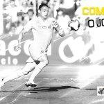 COMEÇA #SANxVAS pela #CopaDoBrasil ✊ https://t.co/kCXYK0gmH3