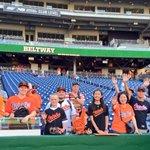 """#Orioles RT """" Hi, #Orioles fans 👋🏽 https://t.co/sX60wik1Kc """" #SportsRoadhouse https://t.co/yMMss36XEA"""
