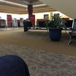 Made it (@ Lafayette Regional Airport (LFT) - @lftairport in Lafayette, LA) https://t.co/VPgwDaebl5 https://t.co/xDoU7FGJDX