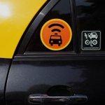 Taxistas de Concepción bajaron sus precios tras ingreso de Uber https://t.co/OHboCnlqRU https://t.co/iZkX7x8KzP