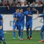 Junior Fernandes cimentó el paso de Dinamo Zagreb a la fase grupal de la #Champions https://t.co/DSbtCbXOcg https://t.co/JNOxvuh88u