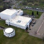 Princes Paisley Park to open for daily tours https://t.co/eF83goTtI0 https://t.co/KE9igpsdvb