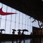 La Marca Nike contratará 25 mil hondureños para producir su ropa en #Honduras: https://t.co/MmeE7EwXAT https://t.co/pBSoUReqmh