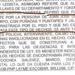Escandaloso!Es este el perfil que busca Edgar Alarcón para la @ContraloriaPeru? Un agresor de mujeres? #NiUnaMenos? https://t.co/dfTEvLA1gm