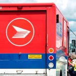Canada Post contract talks appear to stall as strike mandate deadline nears | DETAILS: https://t.co/SnM7DKcBR5 https://t.co/H93xrkn9HS