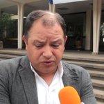 #SLP Incremento de sueldo de diputados es insultante: Priego Rivera. https://t.co/xwzPUQBFTc https://t.co/vn5Z0CIupx