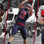 #G_MAC Football Season Preview 🏈 - @maloneathletics  https://t.co/MSGAsovcSM https://t.co/4FCNg9LidW