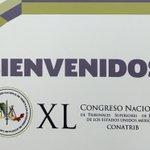 #Acapulco es sede del XL Congreso Nacional de Tribunales Superiores de Justicia del 25 al 26 de agosto @CONATRIBMX https://t.co/opCh8Tkna8