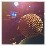 Manhattan Mic Check! Live Music in the ManhattanArea! https://t.co/iJMfNJ5H2g https://t.co/3XxJwApMHK