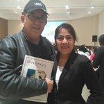 Desayuno presentación del destino Acapulco  para Agentes de Viajes en la Ciudad de Puebla @AHETA1 https://t.co/FwKPnrRyT0