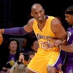 "Happy Kobe Day, LA! ""24 quintessential moments of Kobe Bryants career"" via @1DanielTraniel https://t.co/yu598x9MUy https://t.co/OSrOr0laio"