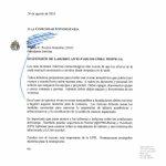 #UPR SUSPENSIÓN DE LABORES ADMINISTRATIVAS Y ACADÉMICAS ANTE PASO DE ONDA TROPICAL https://t.co/RfQVwoaU0S