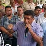 Sindicalizados respaldan endeudamiento de #Acapulco https://t.co/mrJXEnnD9a https://t.co/CavpZh0Oxy