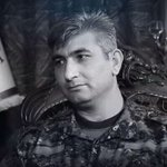 YPG Spox Xelil: Our forces within SDF in W of Euphrates r in our own country, we wont withdraw just because Tr wants https://t.co/5We7MyK304