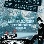 SOUNDS LIVE FEELS LIVE // DENVER // 24.08.16 https://t.co/Or7d7LbYRB
