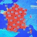 Mdrrr la Bretagne cest un autre pays https://t.co/ut9myAgFkf