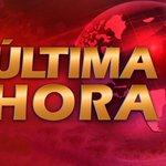 A las 19:00 horas habrá anuncio oficial en La Habana s/ cierre negociaciones - Acuerdo Final d paz para Colombia. https://t.co/3WoLWbyA7v