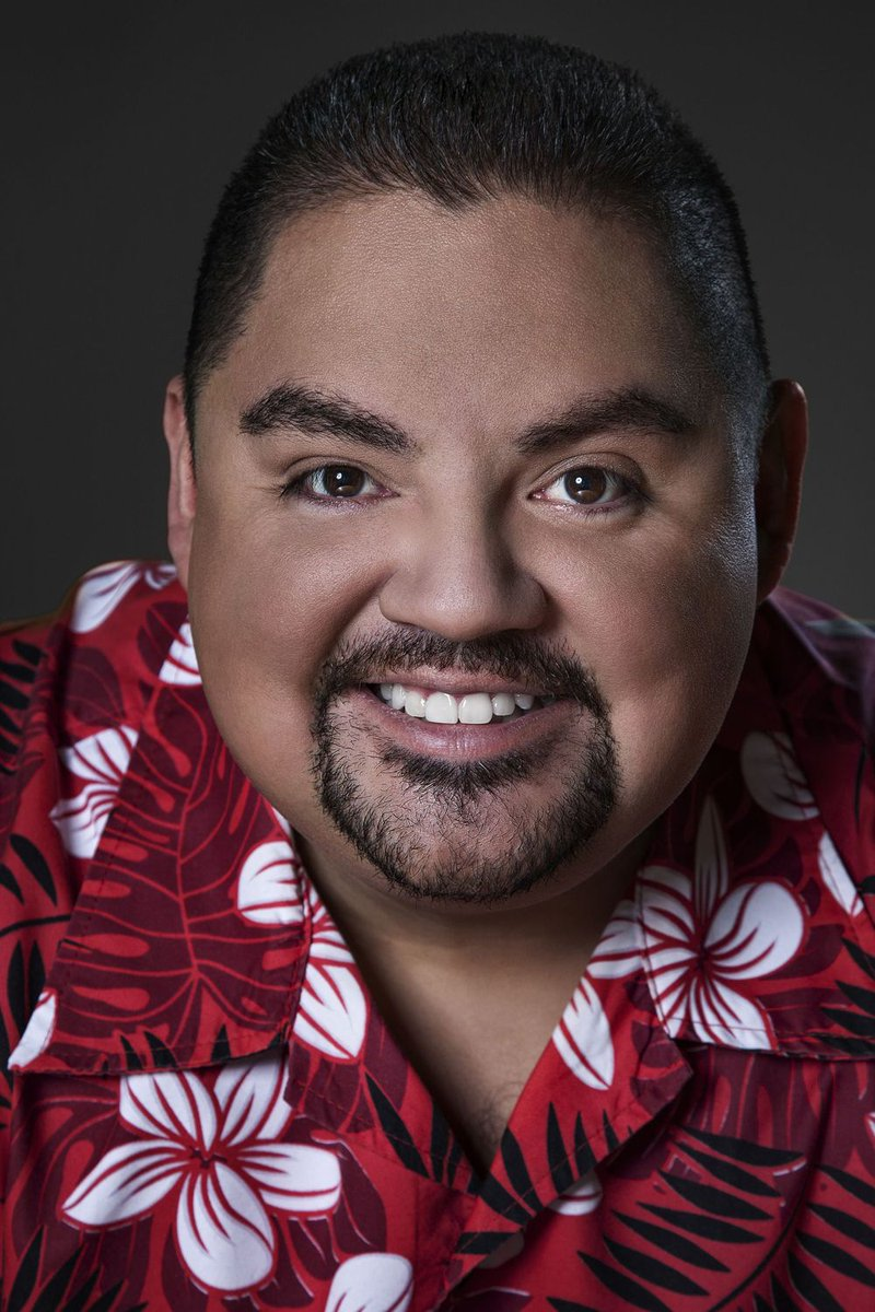 @fluffyguy is live Sat 8/27- 8/28 this weekend! Tix will sell fast--get yours now! #Fluffy (https://t.co/i89JkolxMH) https://t.co/8URYNyPCSa
