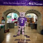 Tommies ready! Are you? Visit us in the Education Building at the #mnstatefair starting Thursday! https://t.co/XYr0KIDvht