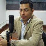 """""""Vamos a participar de forma activa y militante en la #VConvenciónPAIS"""": @emzambrano76, de @35PAIS América Latina. https://t.co/J119QyZdSW"""