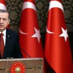 Cumhurbaşkanı Erdoğan: En büyük öncelik FETÖ elebaşının iadesidir Haber Detay: https://t.co/y1pvkgK6tw https://t.co/Jt9ybybOVy