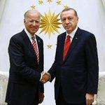 Cumhurbaşkanı Erdoğan: En büyük öncelik FETÖ elebaşının en kısa zamanda iadesidir https://t.co/hBjxOgp102 https://t.co/m7yX8eXq3c