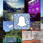 We are taking over the @UniOfSurrey #Snapchat on tomorrow! Give them a follow here: https://t.co/ZBx9VTY4bY https://t.co/hwdhnW6jS0