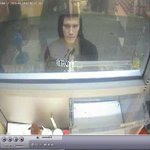 #Kamloops RCMP release suspect photo in cab driver stabbing | NEW: https://t.co/nvoC3OiHdE https://t.co/jXWGNWLGPS