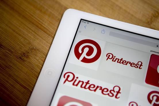 Pinterest Acquires News-Bookmarking App Instapaper - https://t.co/B1MsPXvEMV https://t.co/nnS3nMkCZU