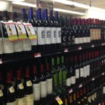 Red or White? Wine Is Popping Up In Pennsylvania Grocery Stores https://t.co/B1XahhKwFt @kurtzpaul https://t.co/l3u1Nemqwm